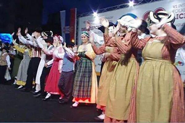 image-zindex-danse-folklo