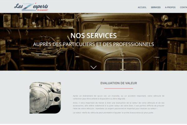 les_zexperts1