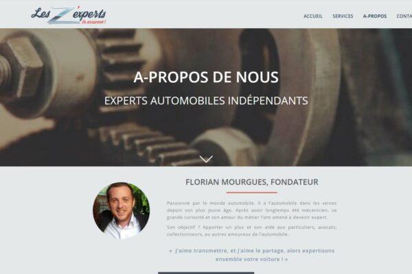 les_zexperts2