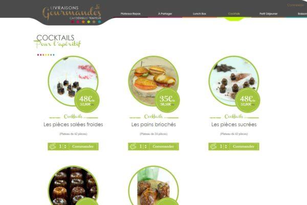 livraisons_gourmandes2