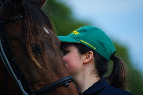 noemie-petit-bernard-equitation