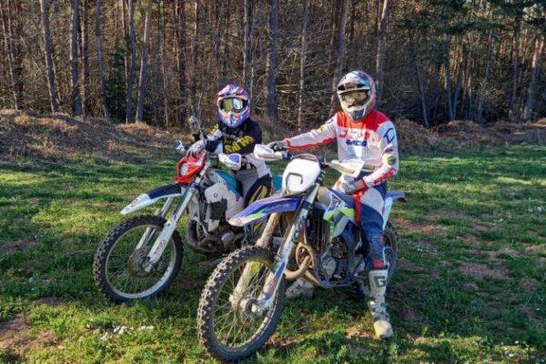 noemie-petit-bernard-motocross